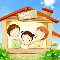 Home Contents Insurance Policy