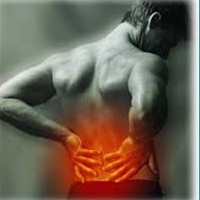 Home Exercises for Lower Back Pain