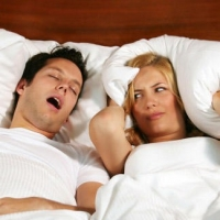 Home Remedies for Snoring   -   What the Doctors Won\'t Tell You!
