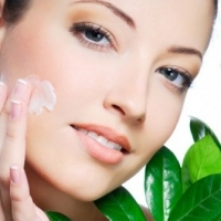 Home Remedies For Uneven Skin Tone On The Face
