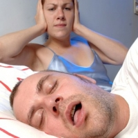 Home Remedies To Stop Snoring Fast