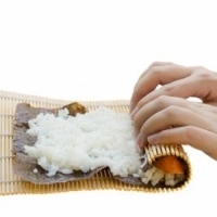 Home Sushi Kits Make Great Gifts – And Great Sushi