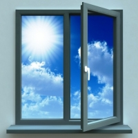 Homemade Remedies for Your Windows Or Expert Window Cleaning London?