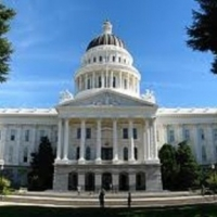 Homeowner Mortgage Protection Laws
