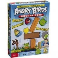 Hot Gifts At Christmas - Bored Kids To Board Games