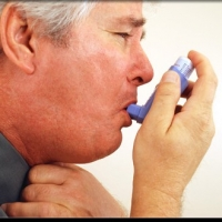 How Adult Onset Asthma Can Change Your Everyday Life