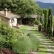 How And Why Discovering Great Holiday Villas In Italy