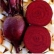 How Beet Juice Lowers Blood Pressure Without Dangerous Side Effects