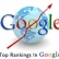 How Can A Seo Company Increase Your Google Ranking?