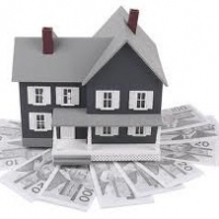 How Can I Earn Money at Home Without Investment