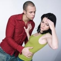 How Can I Get Back With My Ex Girlfriend
