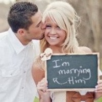 How Can I Get Him to Propose?   -   Try These Six Steps!