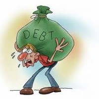 How Can I Get Out Of Payday Loan Debt?