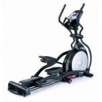 How Can I Loose Weight With An Elliptical Trainer?