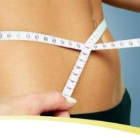 How Can I Lose Weight With Hypothyroidism?