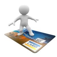 How Can I Make Money Online Without Doing Surveys