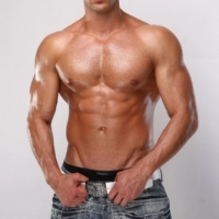 How Can Skinny Guys Gain Muscle?