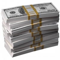How Cash Gifting Is One Of The Hottest Online Markets