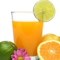 How Detox Recipes Can Help Cleanse Your Body