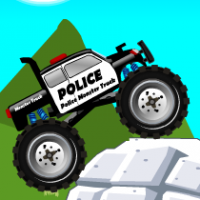 How Did Police Games Become So Popular?