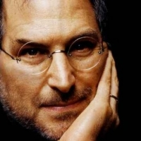 How Did Steve Jobs Die?