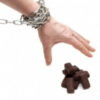 How Do Gain Self   -   control for Weight Loss