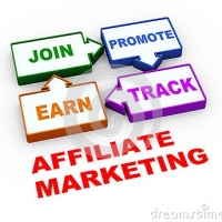 How Do I Find Free Affiliate Marketing Training?
