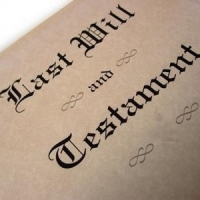 How do I get a Will Prepared Right?