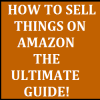 How Do I Sell on Amazon  -  The Ultimate Guide