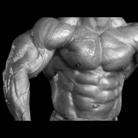How Do You Gain Weight? – 6 Important Factors To Help You Build Muscle