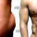 How Do You Lose Weight of Fat and Build Muscle? – Learn How to Lose the Fat