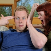 How Do You Make A Relationship Work  -  Tips For Inexperienced Women