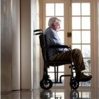 How Do You Prevent Alzheimers Disease?