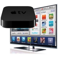 How Does Apple TV Work?