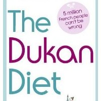 How Does The Dukan Diet Work?
