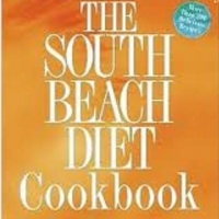 How Does The South Beach Diet Work?