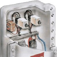 How Explosion Proof And Regular Electric Boxes Are Different From Each Other
