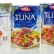 How Food Packaging Designing Influences Sales Of Product?