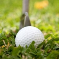 How Hard is it to Achieve Good Golf Technique?