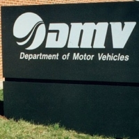 How Helpful Are Online DMV Services?