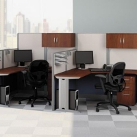 How Home And Office Furniture Rental Companies Can Be Supportive