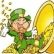 How I Got Lost on the Road to the Internet Marketing Pot Of Gold