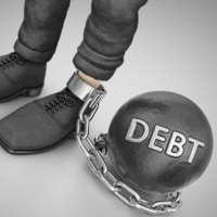 How I Got Out Of Debt And Made Ends Meet