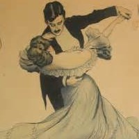 How I Learned to Dance The New Street Waltz (or How I Found Principles By Which to Live)