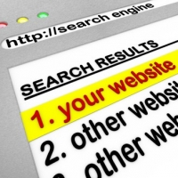How Important SEO Is To Your Business