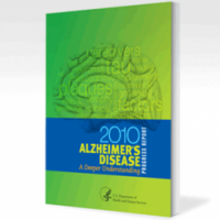 How is Alzheimer's Preventable? 3 Answers to Do Today And 20 Million Economic Reasons for Donating To Research Efforts