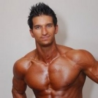 How Long Does It Take to Build Muscle? 5 Simple Tips to Gain Muscle Easily