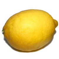 How Long Does it Take to Remove Acne Scars With Lemon Juice?