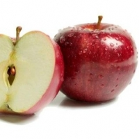 How Many Calories In A Apple? What the Doc Says!