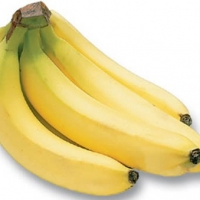 How Many Calories In A Banana - High Or Low?